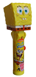 Sponge Bob pop up lollie