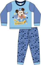 Disney Baby Mickey Mouse pyjama mt. 76
