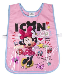Disney Minnie Mouse schort