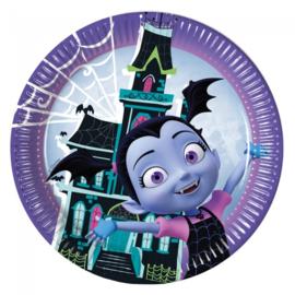 Disney Vampirina feestartikelen