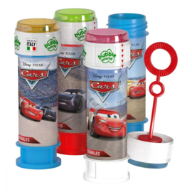 Disney Cars bellenblaas 60 ml. p/stuk