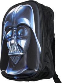 Star Wars 3D rugzak Darth Vader 25 x 35 x 10 cm.