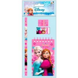 Disney Frozen cadeau artikelen