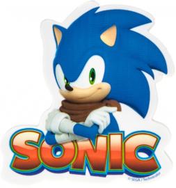 Sonic gum jumbo 8 x 8 cm.