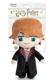 Harry Potter knuffel Ron Weasley 30 cm.