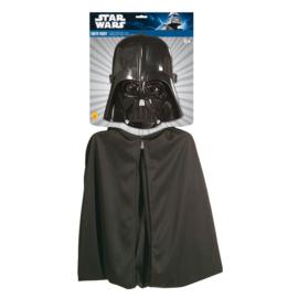 Disney Star Wars cadeau artikelen