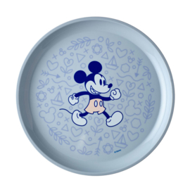 Disney Mickey Mouse cadeau artikelen
