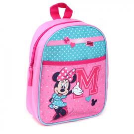 Disney Minnie Mouse rugzak M 29 x 22 x 9 cm.