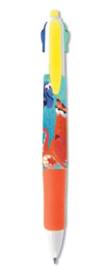 Disney Finding Dory 4-kleuren pen