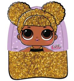LOL Surprise cap Queen Bee mt. 54