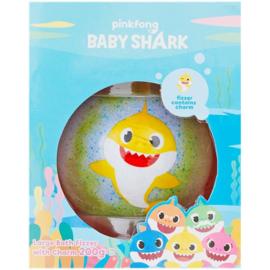 Baby Shark bruisbal 200 gr.
