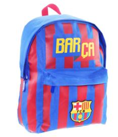 FC Barcelona rugzak 30 x 15 x 40 cm.