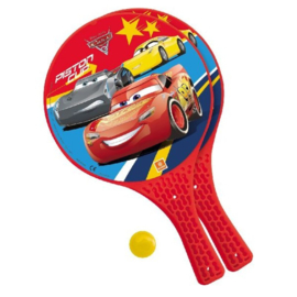 Disney Cars beach ball set