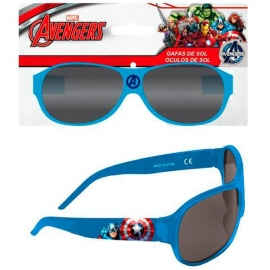 Avengers Assemble zonnebril