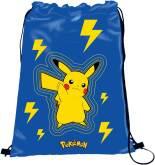 Pokémon gym- zwemtas 43 x 32 cm.