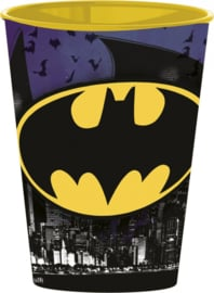 Batman drinkbeker party 260 ml.