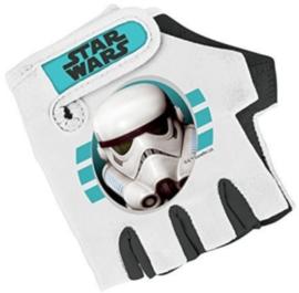 Star Wars kinderfietshandschoenen mt. 7