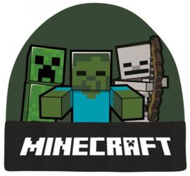 Minecraft muts mt. 54