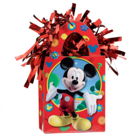 Disney Mickey Mouse ballongewicht