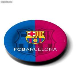 FC Barcelona feestartikelen