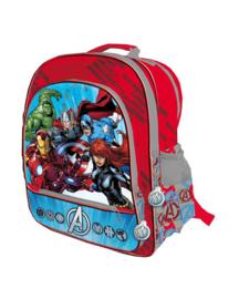 Marvel Avengers rugzak 41 cm.