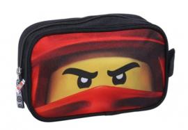 Lego Ninjago toilettas Kai