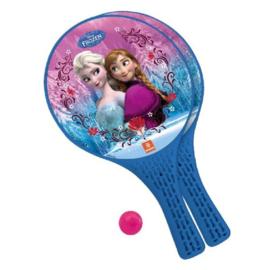Disney Frozen beach ball set