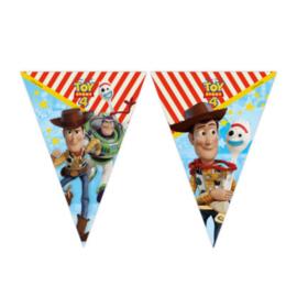 Disney Toy Story vlaggenlijn 2,3 mtr.