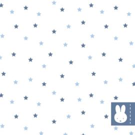 Baby Nijntje servetten blauw 25 x 25 cm. 20 st.