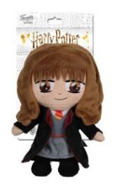 Harry Potter knuffel Hermione 30 cm.