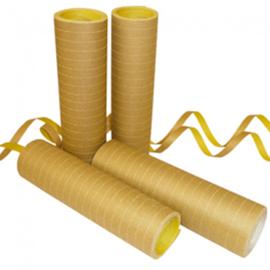Serpetine goud 4 mtr. 20 st.