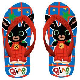 Bing slippers mt. 25-26