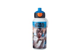 Star Wars Mepal pop-up beker