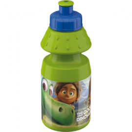 Disney The Good Dinosaur drinkfles 35 cl.