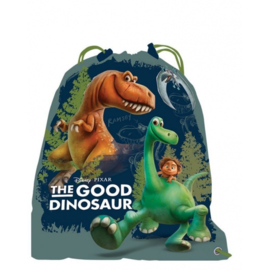 Disney The Good Dinosaur gym- zwemtas