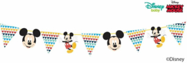 Disney Mickey Mouse slinger Awesome Mouse 2 mtr.