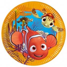 Disney Finding Nemo feestartikelen