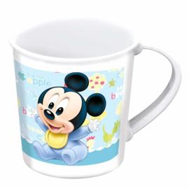 Disney Baby Mickey Mouse drinkbeker 28 cl.
