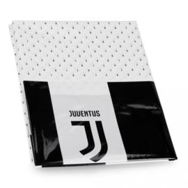 Juventus tafelkleed 120 x 180 cm.