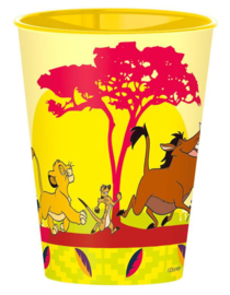 Disney The Lion King drinkbeker 260 ml.