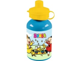 Bumba drinkfles 250 ml.