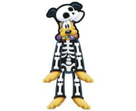 Disney Mickey Halloween hangdecoratie 62 cm.