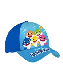 Baby Shark baseball cap mt. 52