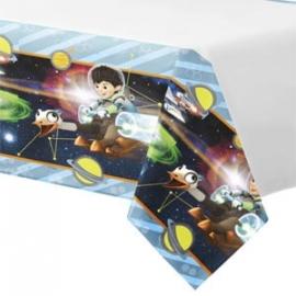 Disney Miles From Tomorrow tafelkleed 120 x 180 cm.
