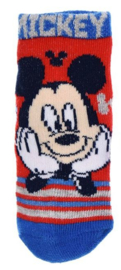 Disney Mickey Mouse kinderkleding