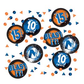 Nerf confetti 14 gr.