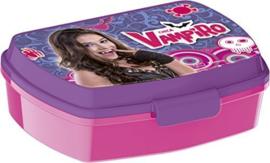 Disney Chica Vampiro broodtrommel