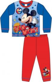 Disney Mickey Mouse kinderkleding
