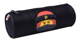 Lego Ninjago etui Kai 23 x 8 x 8 cm.