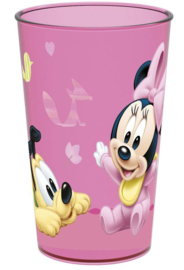 Disney Baby Minnie drinkbeker
